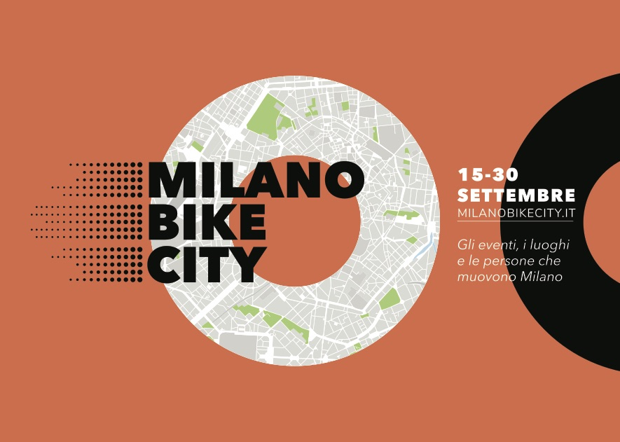 milano-bike-city